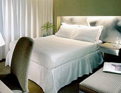 Hotel The Shoreham