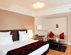 Hotel The Sofa