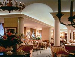 Hotel The Westin Palace Milan