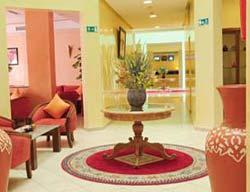 Hotel Tildi Agadir