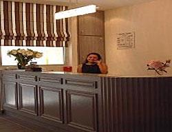Hotel Timhotel Gare De Lyon