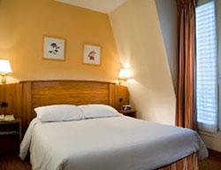 Hotel Timhotel Palais Royal
