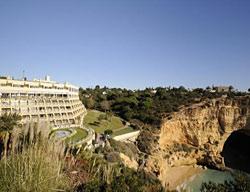 Hotel Tivoli Carvoeiro