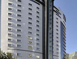Hotel Tivoli Oriente