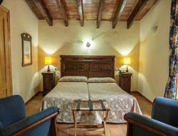 Hotel Torre Sant Joan