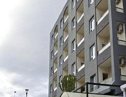 Hotel Torrejoven