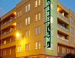 Hotel Torrepalma