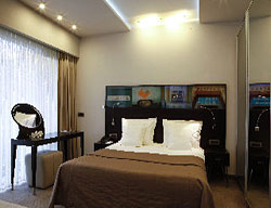 Hotel Townhouse27