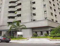 Hotel Travel Inn Ritz