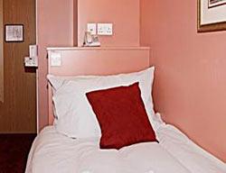 Hotel Trebovir