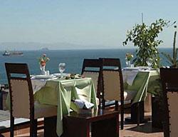 Hotel Tria Special Istanbul
