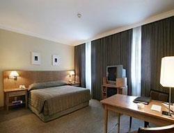 Hotel Tryp Berrini
