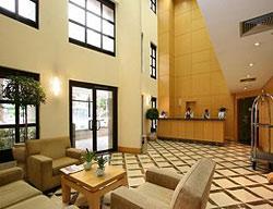 Hotel Tryp Jesuino Arruda