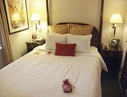 Hotel Tudor 42 St