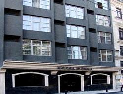 Hotel Tulip City Taksim
