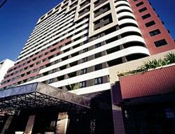 Hotel Tulip Inn Saint Martin