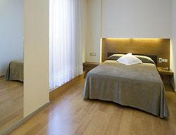 hotel turin barcelona barcelona. Black Bedroom Furniture Sets. Home Design Ideas