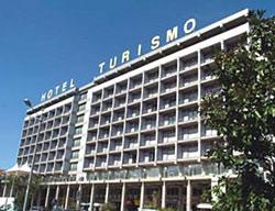 Hotel Turismo De Braga