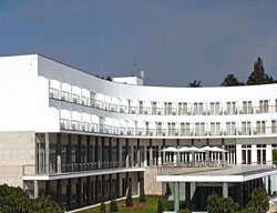 Hotel Turismo De Trancoso