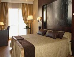 Hotel Ulises