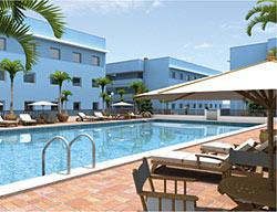 Hotel Ulyss Alicante