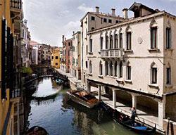 Hotel Una Venezia
