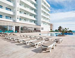 Hotel Ur Mision De San Miguel