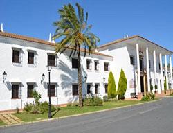 Hotel Valsequillo