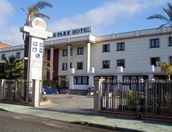 Hotel Vassallo Park