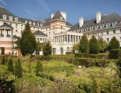 Hotel Vienna House Dream Castle At Disneyland Paris