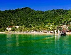 Hotel Vila Gale Eco Resort De Angra Conference & Spa