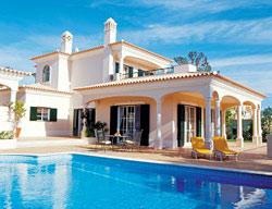 Hotel Vila Sol Villas & Residences