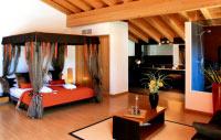 Hotel vila valverde design country praia da luz algarve for Designhotel vila valverde