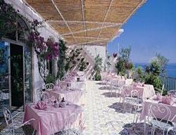 Hotel Villa Bella Vista