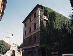 Hotel Villa Borghese