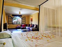 Hotel Villa Du Riad Taylor