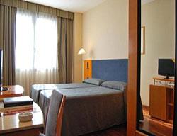 Hotel Villacarlos
