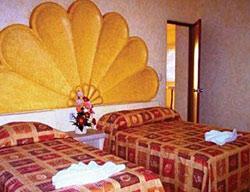 Hotel Villas La Lupita