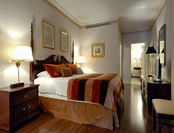 Hotel Vincci Avalon