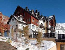 Hotel Vincci Rumaykiyya