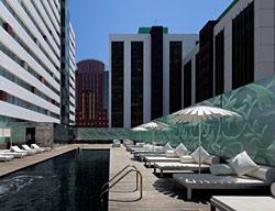 Hotel Vip Grand Lisboa