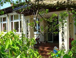 Hotel Vital & Seminarhotel  Preussischer Hof