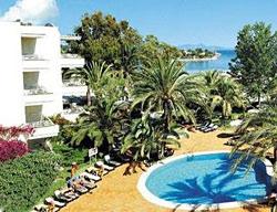 Hotel Viva Golf