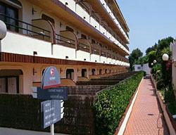 Hotel Wellness & Spa Institut Gem