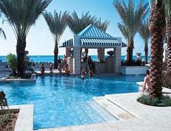 Hotel Westin Casuarina Resort & Spa