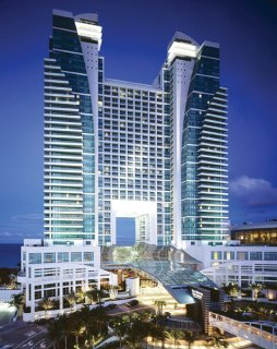 5 Star Hotels In Fort Lauderdale Newatvs Info