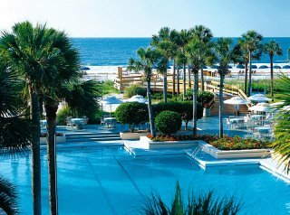 Hotels On Hilton Head Rouydadnews Info