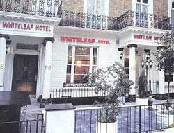 Hotel Whiteleaf