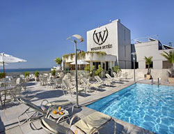 Hotel Windsor Plaza Copacabana