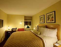 Hotel Wyndham Garden Chelsea West